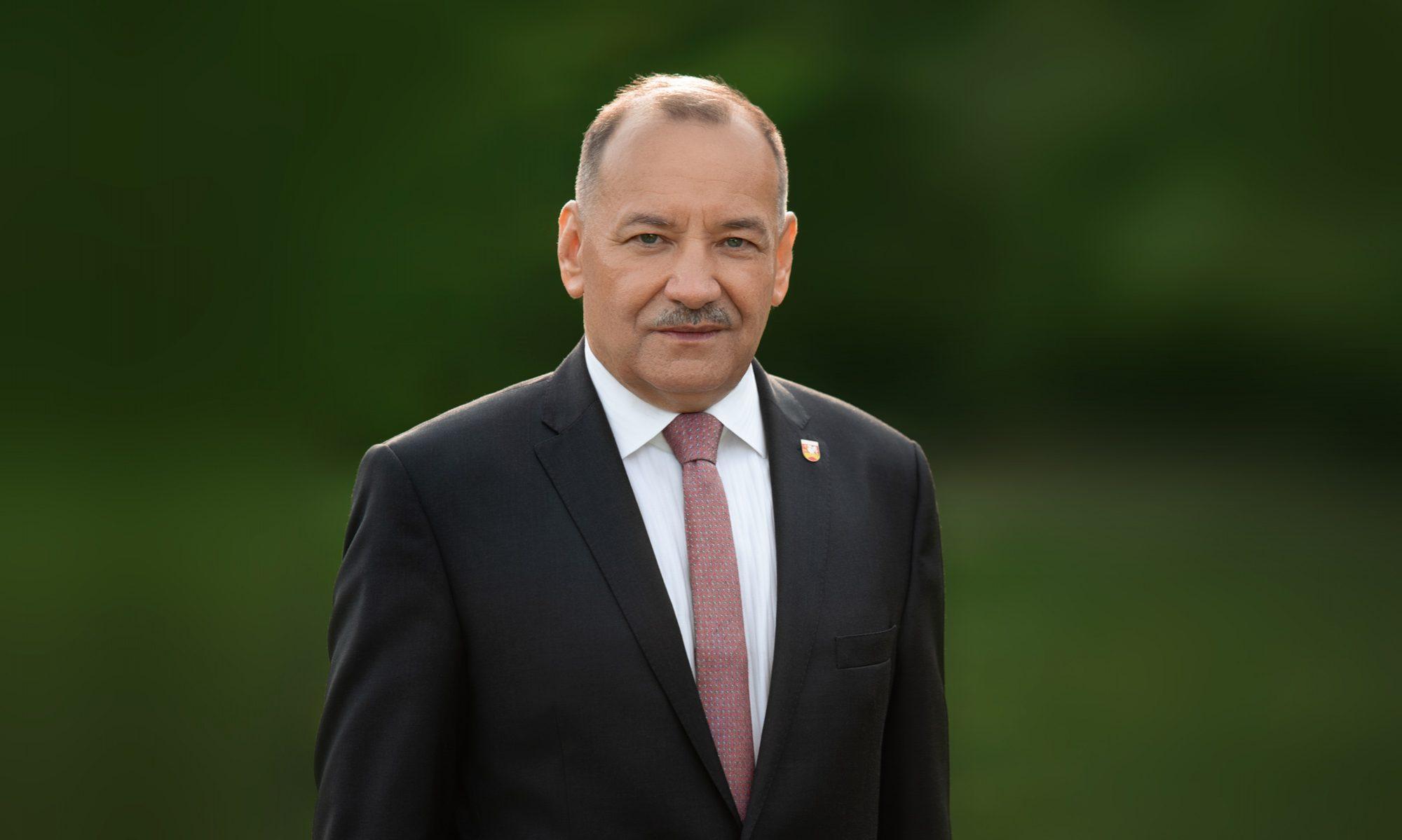 Ryszard Gliwiński
